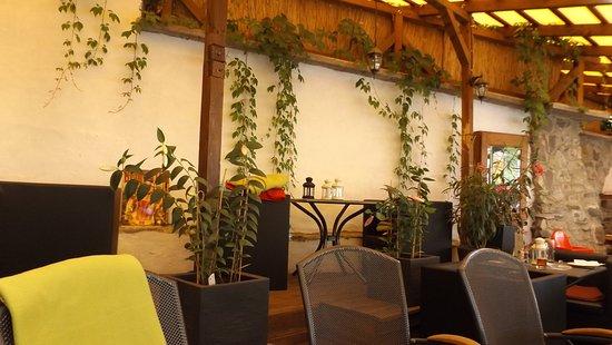 Restaurant Na Trojici 2b70e2231e9