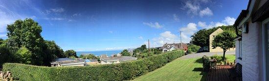 Penffynnon Cottages : photo2.jpg