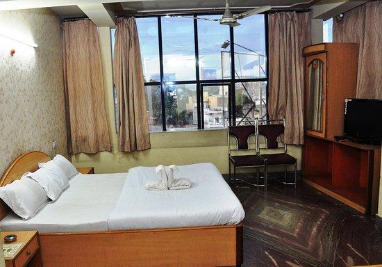 Hotel Aastha Rourkela