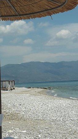 Votsalakia Hotel: 20160629_135244_large.jpg