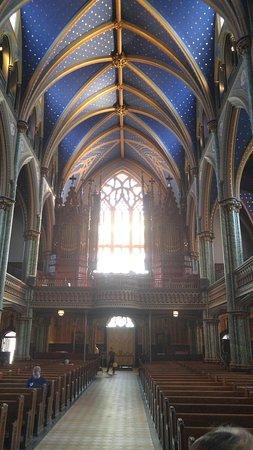 Ottawa, Canadá: 20160720_174755_large.jpg