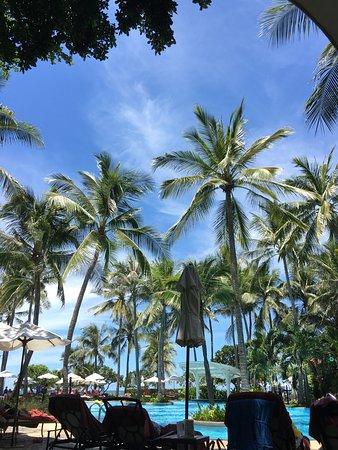 Centara Grand Beach Resort & Villas Hua Hin: photo0.jpg