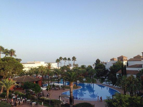 Club Marmara Marbella: photo0.jpg