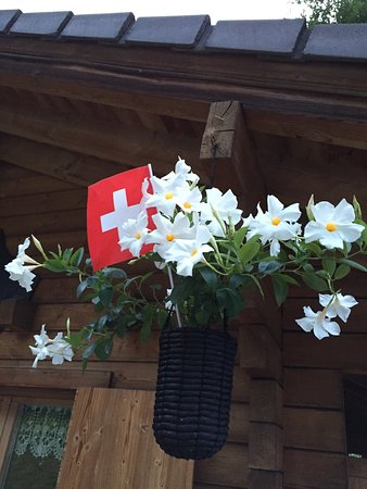 Vex, Suíça: photo3.jpg