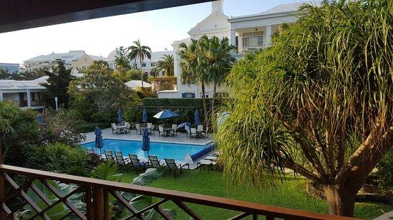 Rosedon Hotel: 20160323_080533_large.jpg