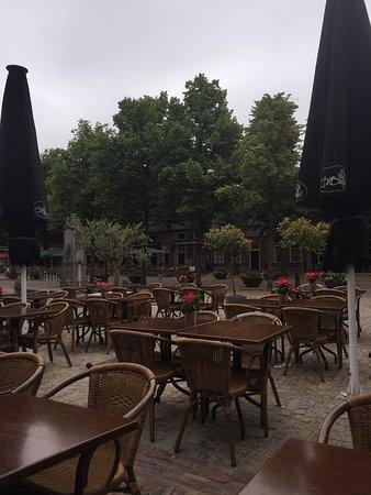 De Bengel Hotel Restaurant: photo0.jpg