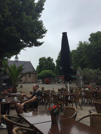 Eersel, Holandia: photo1.jpg