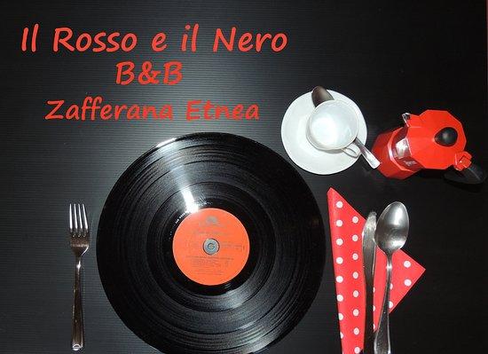 B&B Il Rosso e Il Nero