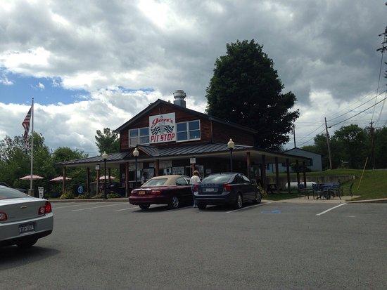 Granville, NY: photo0.jpg