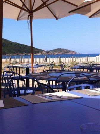 Club Med Cargese : photo0.jpg