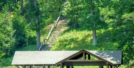 Lake Lure, NC: received_1043974442365563~3_large.jpg
