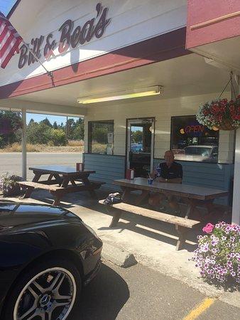 Centralia, WA: photo0.jpg
