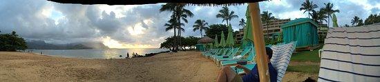 St. Regis Princeville Resort: photo3.jpg