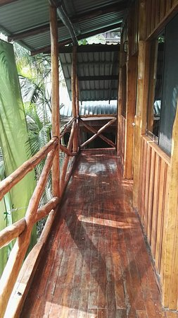 Playa Grande, Costa Rica: IMG_20160731_155552_large.jpg