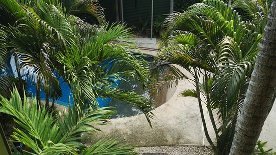 Playa Grande, Costa Rica: IMG_20160731_155548_large.jpg