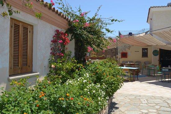 Residence bouganvillage bewertungen fotos for Residence budoni