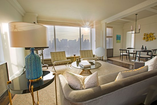 The Carlyle A Rosewood Hotel 39 Excellent 39 2018 Prices Reviews New York City Tripadvisor
