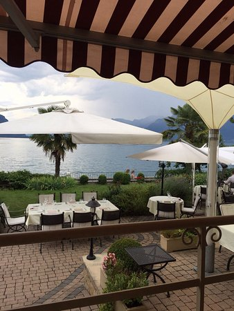Clarens, Suiza: photo0.jpg