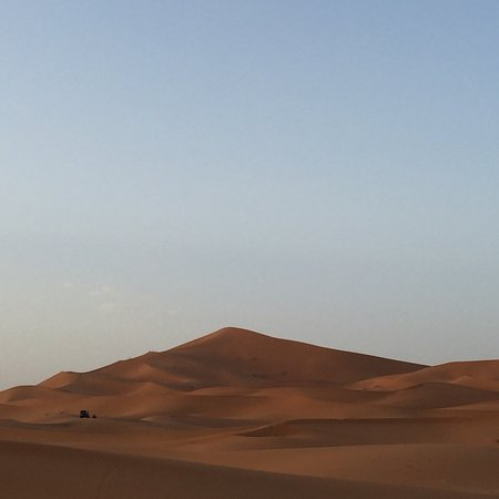 Hotel Ksar Merzouga: photo3.jpg