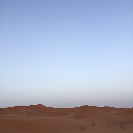Hotel Ksar Merzouga: photo4.jpg