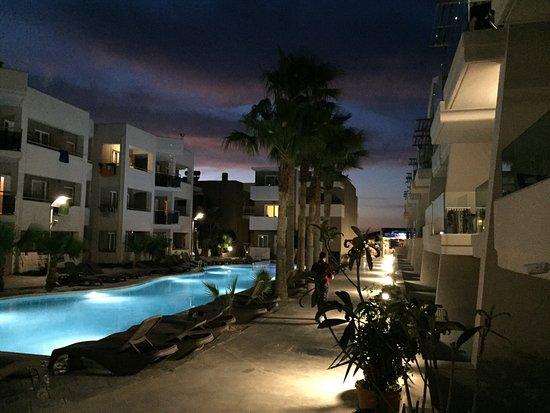 Hotel Marika: photo0.jpg