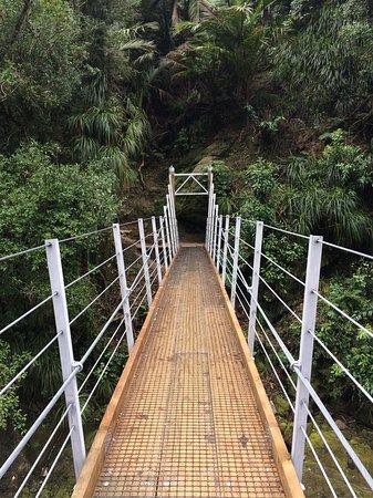 Pohara, Nouvelle-Zélande : photo0.jpg