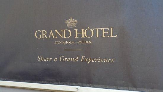 格蘭大酒店照片