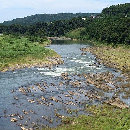 Kawabe Dam
