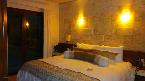 Maya Villa Condo Hotel & Beach Club: IMG-20160723-WA0012_large.jpg