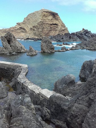 Porto Moniz Natural Swimming Pools: 20160708_163911_large.jpg