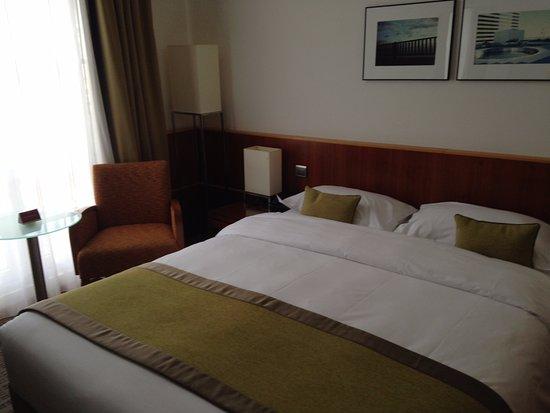 K+K Hotel Cayre-billede