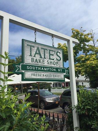 Tate's Bake Shop : photo0.jpg