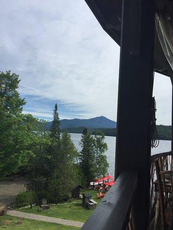 Lake Placid Lodge: photo2.jpg