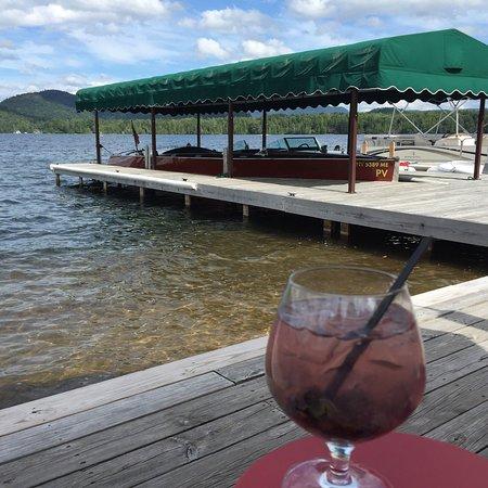 Lake Placid Lodge 사진