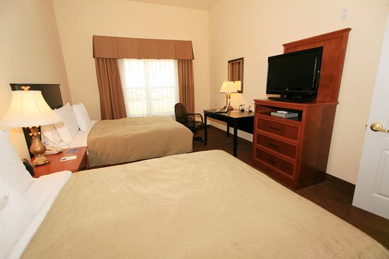 Homewood Suites by Hilton Fairfield - Napa Valley Area