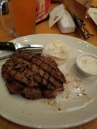 steak és bjs
