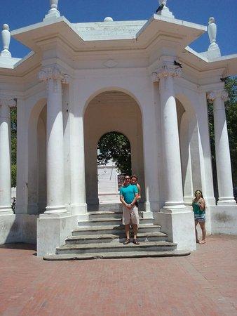 Parque de Los Novios: IMG-20160726-WA0021_large.jpg