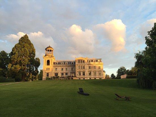 Schloss & Park Kaarz: photo0.jpg
