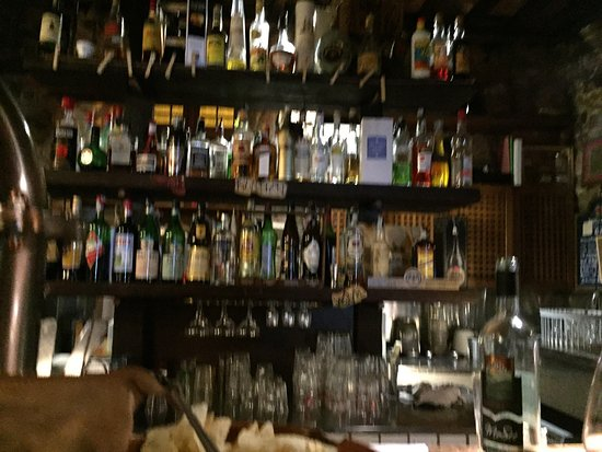 Lo Strettoio Pub: photo0.jpg