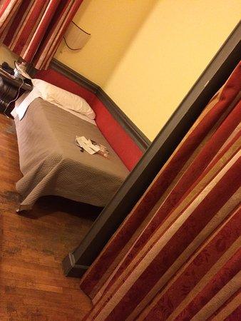 尤尼科莫酒店照片