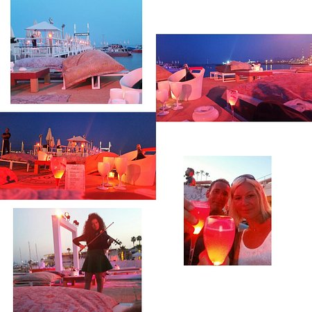Hotel Barriere Le Majestic Cannes: InstaSize_0718151700_large.jpg
