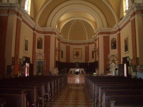 San Benedetto di Lugana