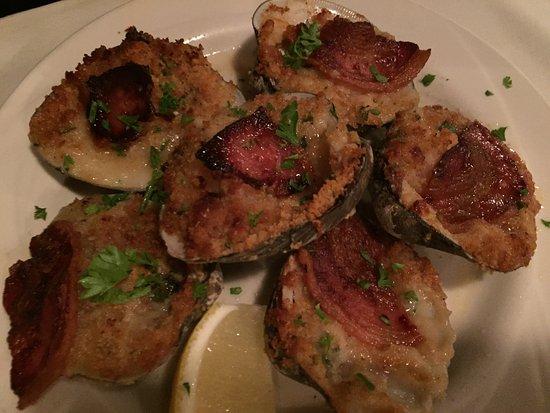 Italian Restaurants On Amherst St Nashua Nh