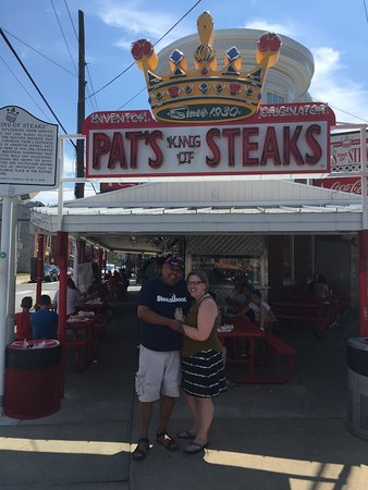 ‪Philly Cheesesteak Tour LLC‬