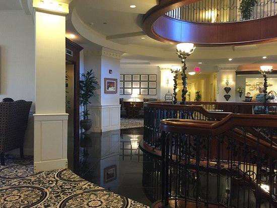 French Quarter Inn: photo2.jpg