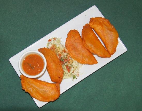 Souderton, Pensilvania: FOOD