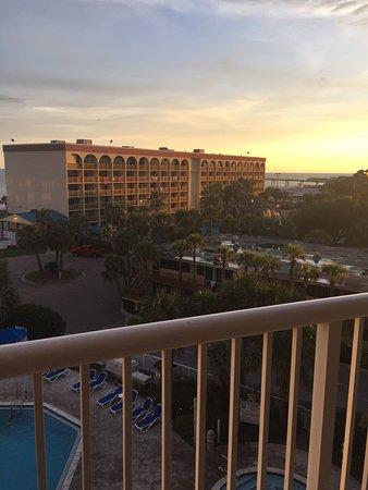 Destin West Beach and Bay Resort 사진