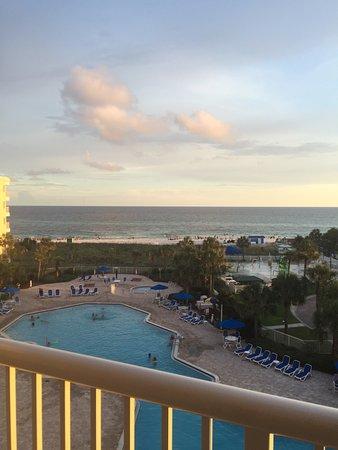 Destin West Beach and Bay Resort: photo2.jpg
