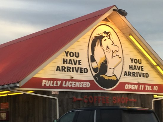 Mother Webb's Steakhouse: photo0.jpg