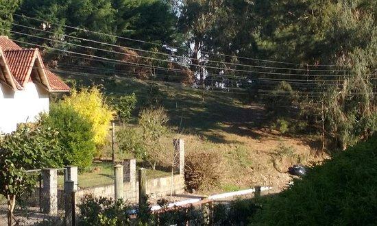 Pousada Gardenia Guest House: 20160721_094710_large.jpg